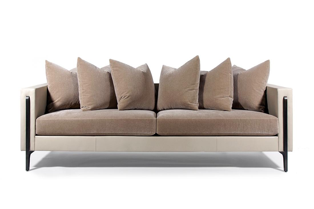 ELLIOT-EAKIN-Furniture_Adeline-Sofa_Front.jpg