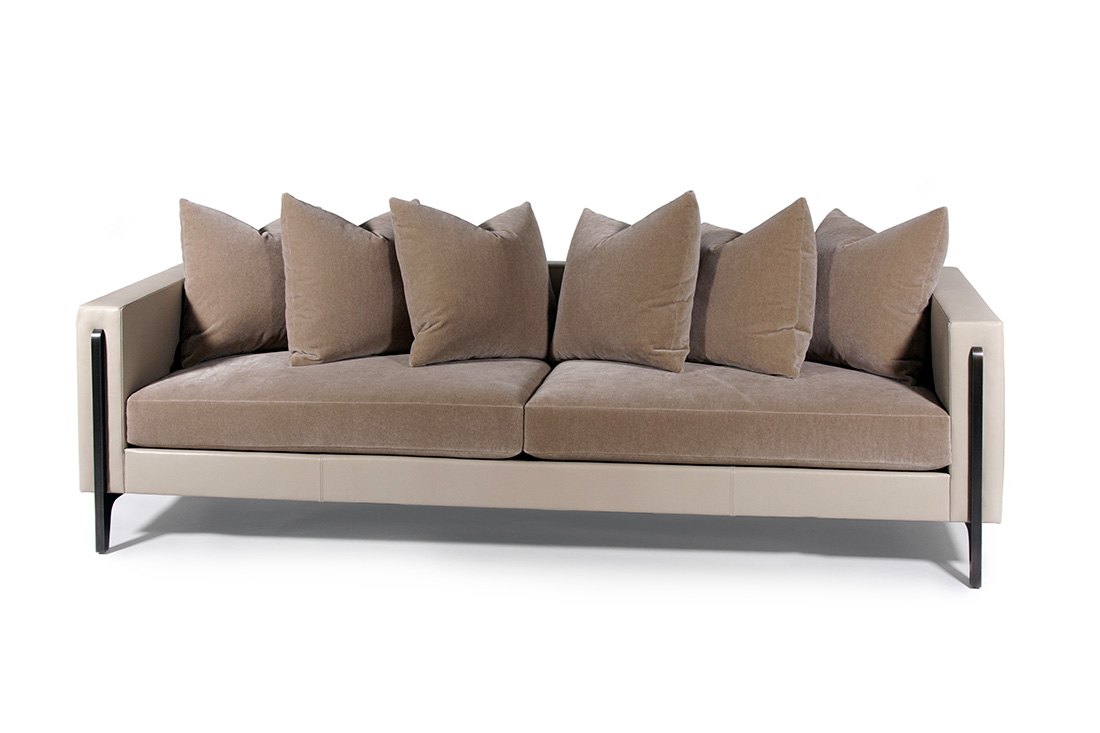 ELLIOT-EAKIN-Furniture_Adeline-Sofa_Hero.jpg