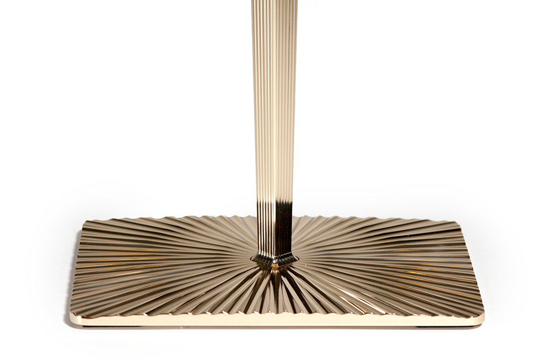 ELLIOT-EAKIN-Furniture-Marquetry-Side-Table-Front-Base-Detail.jpg