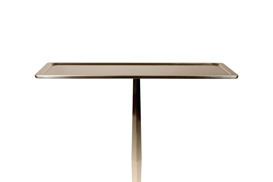 ELLIOT-EAKIN-Furniture-Marquetry-Side-Table-Front-Top-Detail.jpg