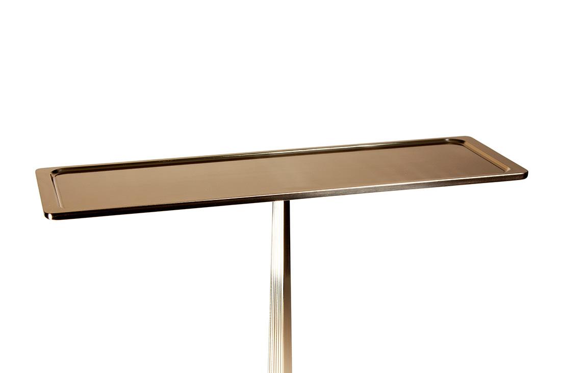 ELLIOT-EAKIN-Furniture-Marquetry-Side-Table-Hero-Top Detail.jpg