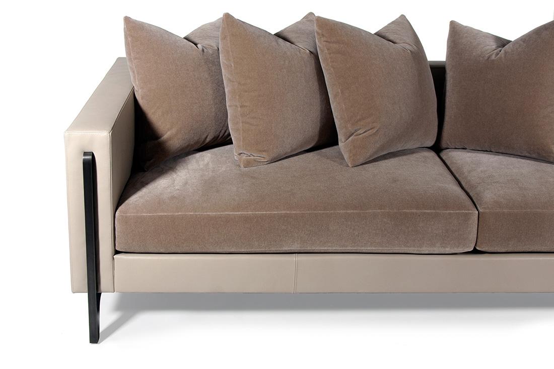 ELLIOT-EAKIN-Furniture_Adeline-Sofa_Detail-Top.jpg