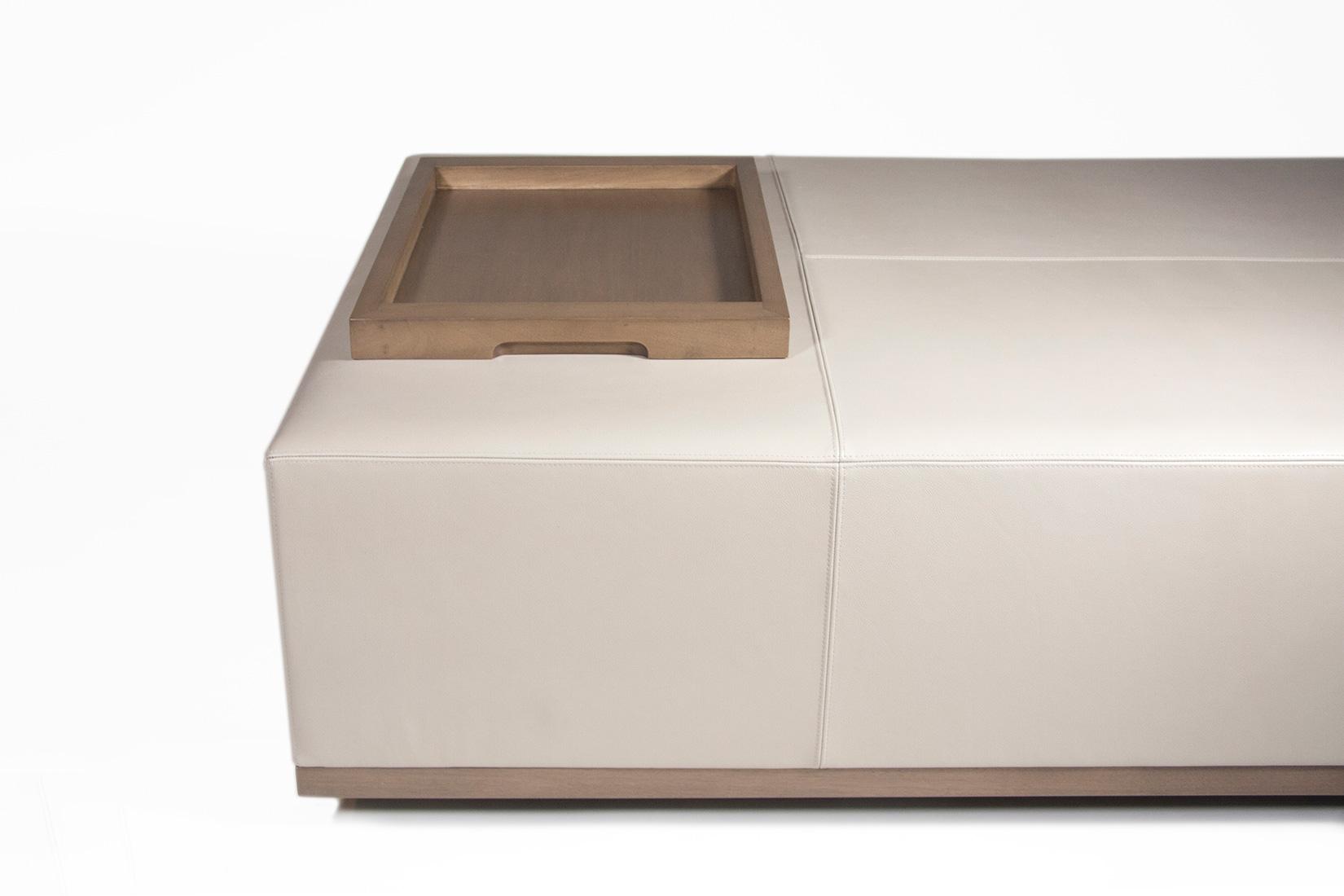 ELLIOT-EAKIN-Furniture-Upholstered-Ottoman-Side-Detail.jpg