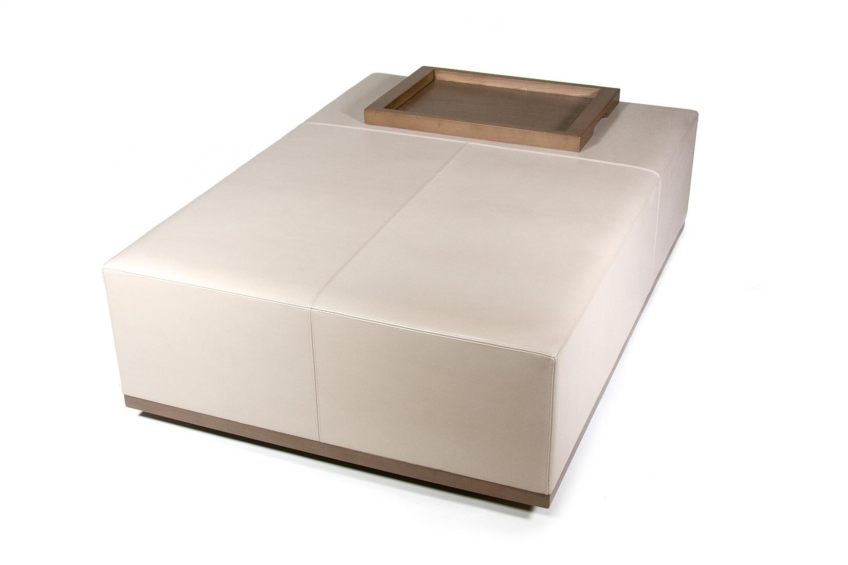ELLIOT-EAKIN-Furniture-Upholstered-Ottoman-Side-View.jpg