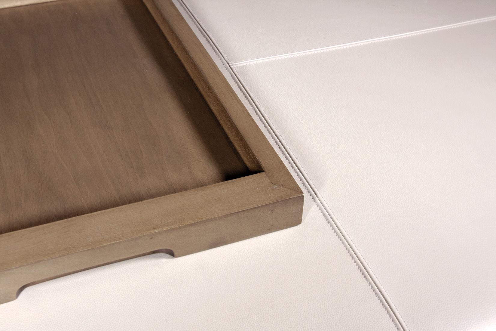 ELLIOT-EAKIN-Furniture-Upholstered-Ottoman-Tray-Detail.jpg