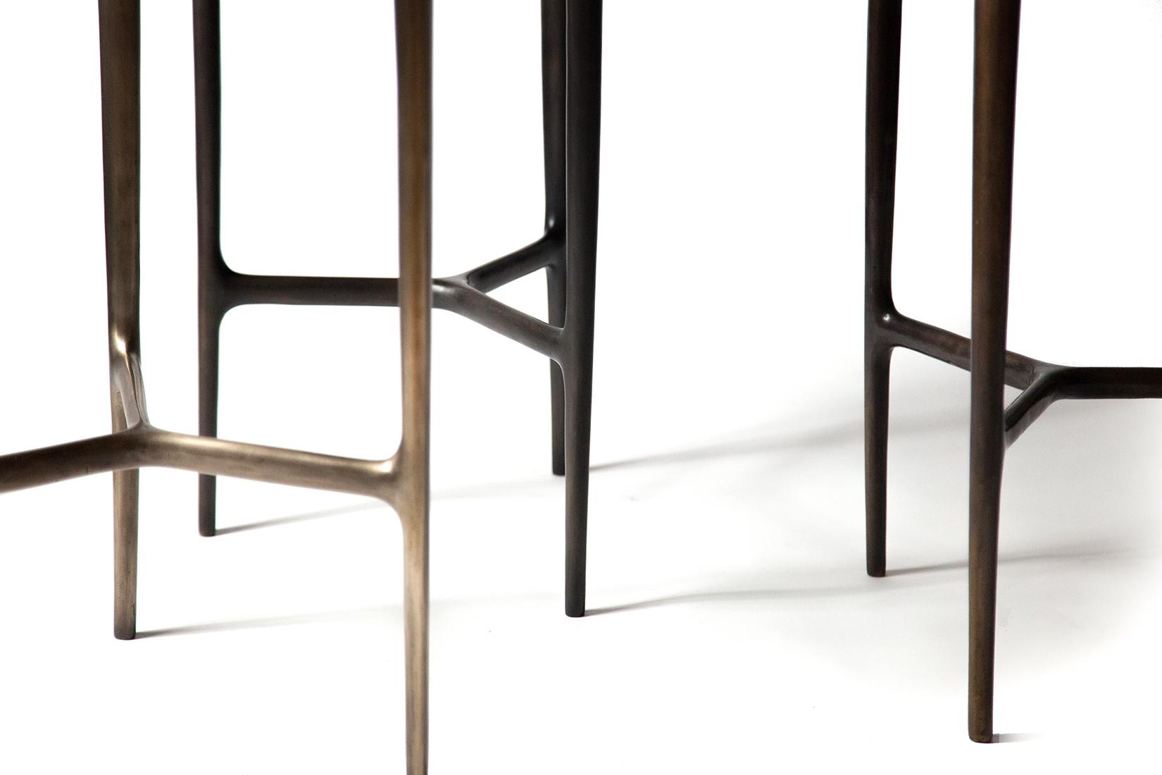 ELLIOT-EAKIN-FURNITURE-Ages-Occasional-Table-Legs.jpg