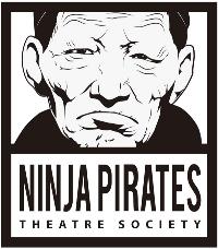 ninjapirates_logo_JPEG.jpg