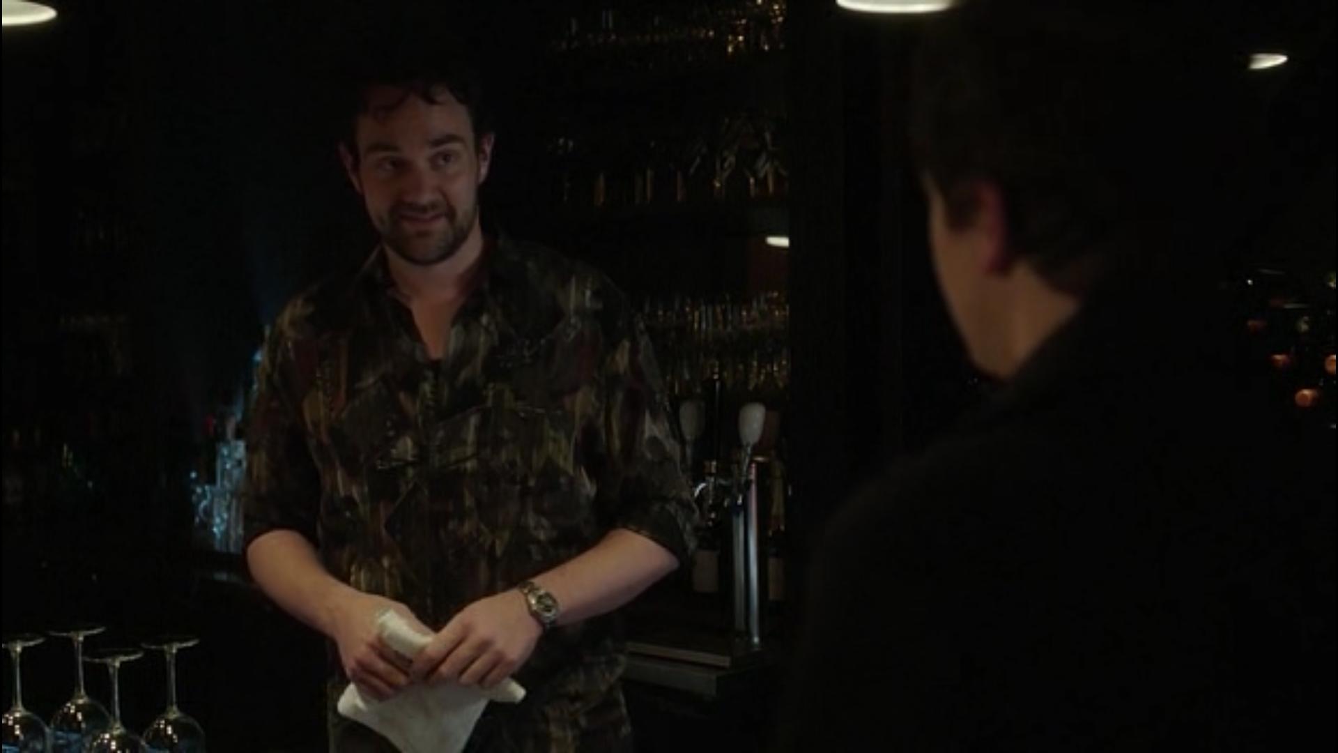 Bates Motel S05E05 - Bartender