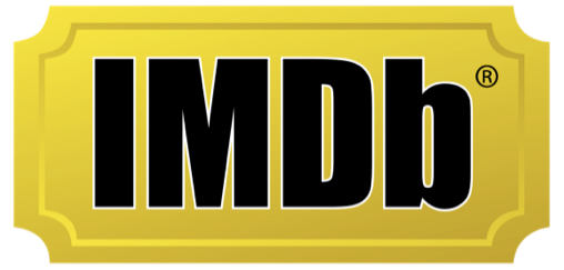 kisspng-imdb-logo-computer-icons-5b3f2a27265628.643069321530866215157cropped.png