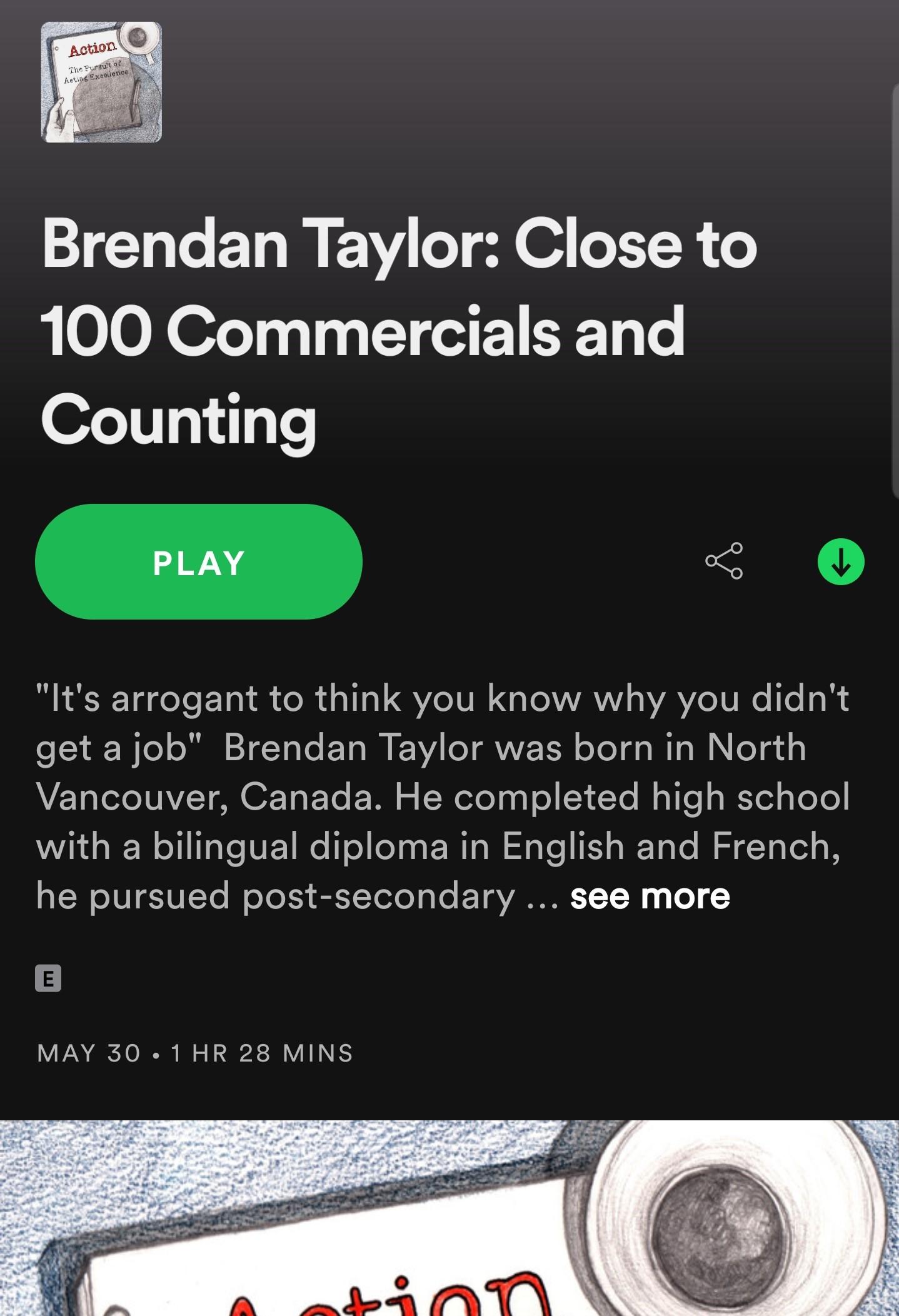 Screenshot_20190603-193619_Spotifycrop.jpg