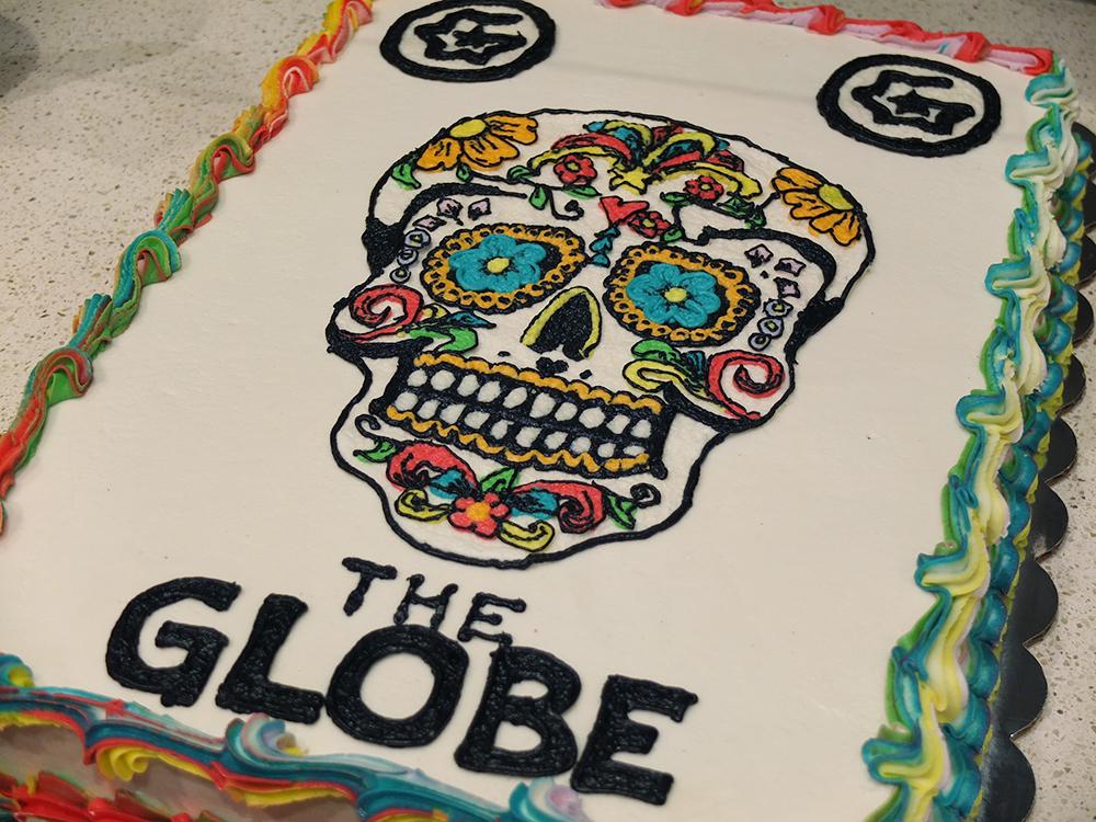 The-Globe-Covington