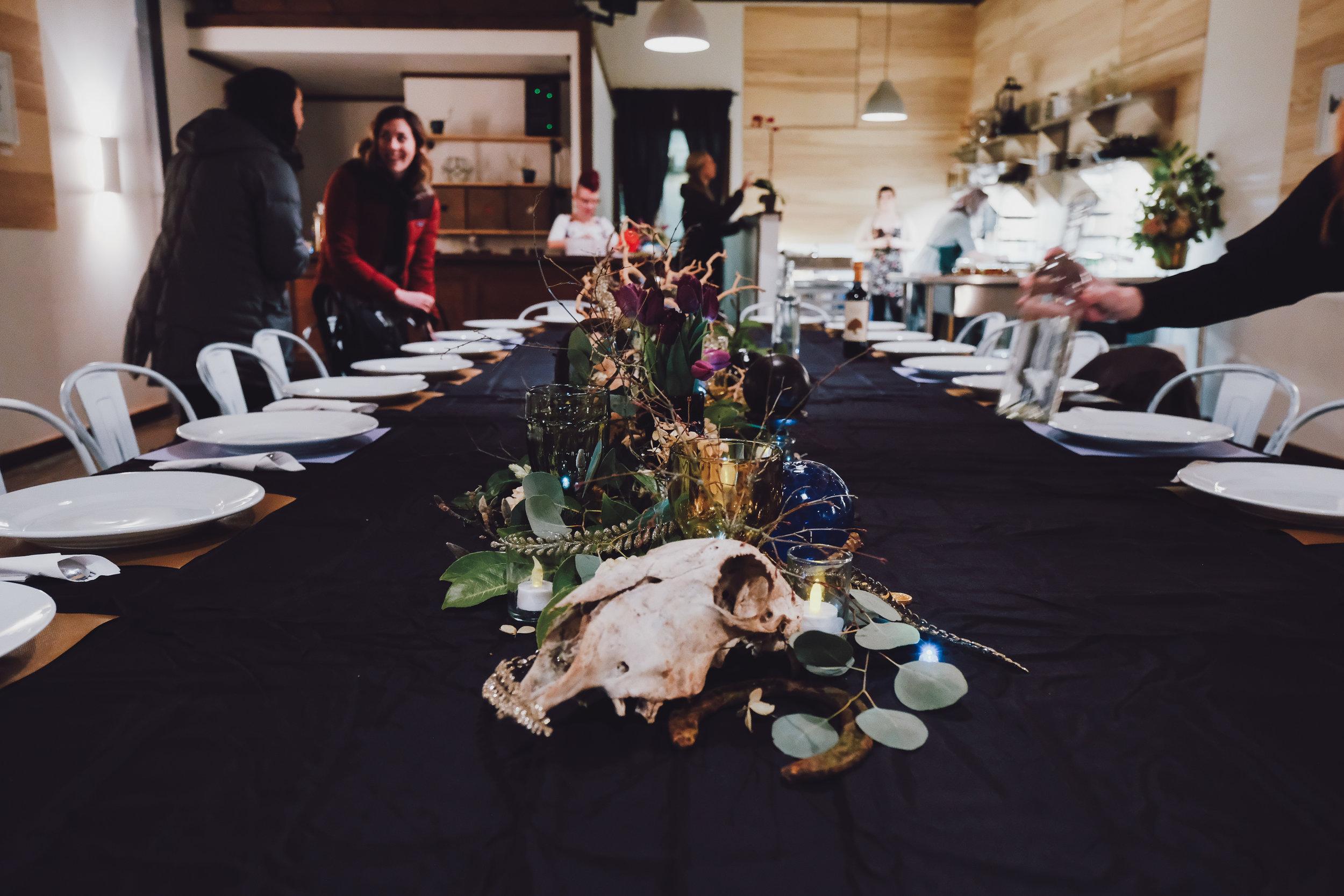 LDT-Divine-Dining-4.jpg