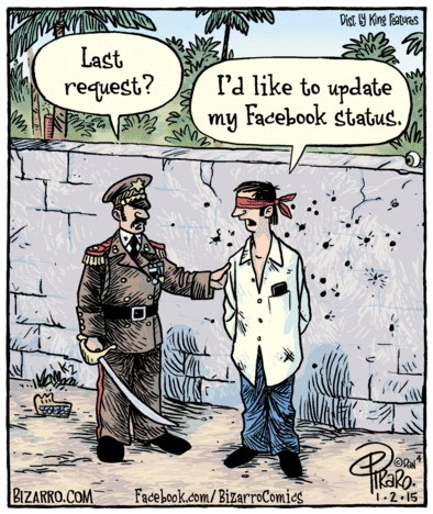 Image Courtesy: facebook.com/bizarrocomics