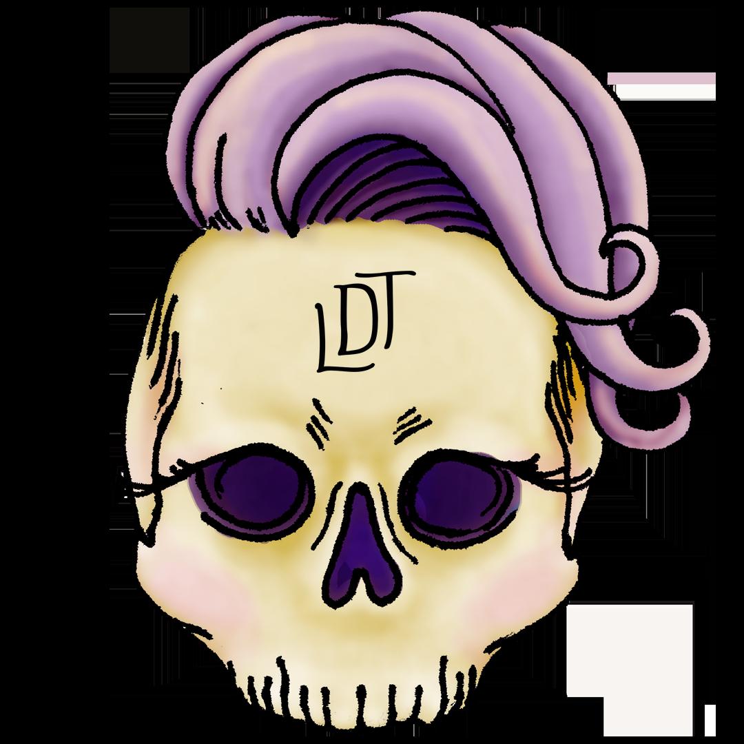 LDT-Icon-Monogram.png