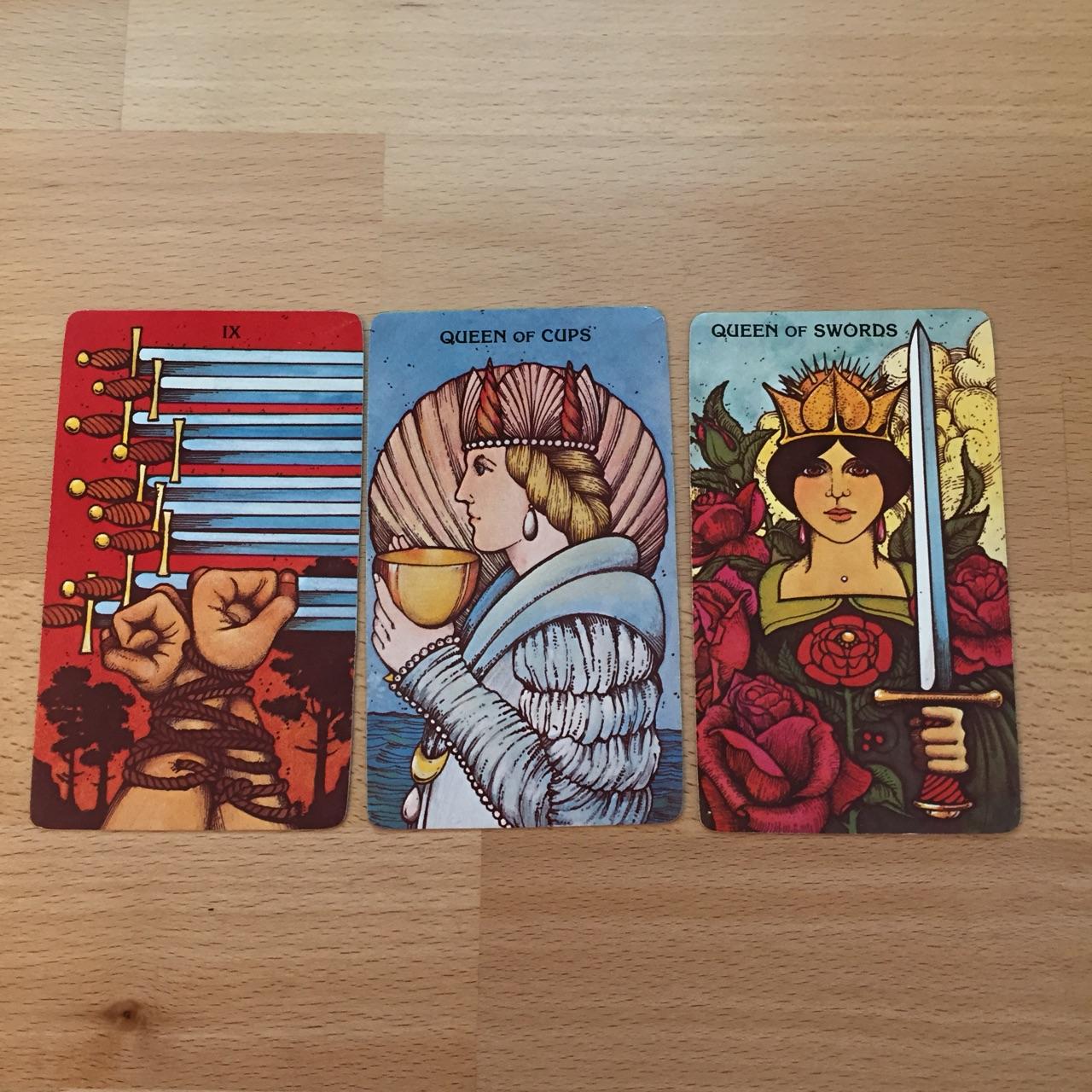 emily cards.jpg