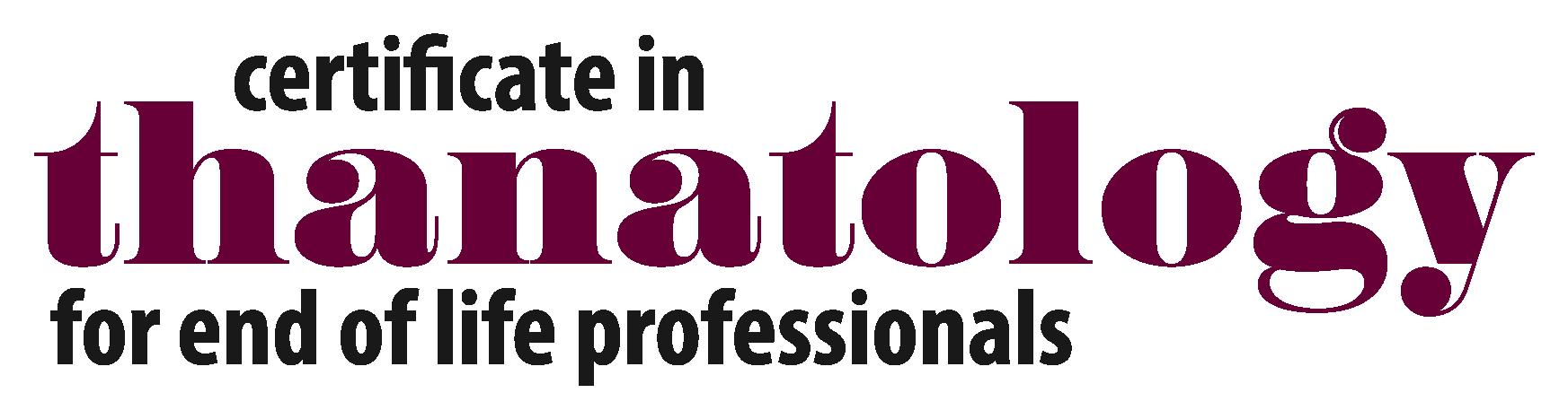 PMC-Certificate-Logos-Thanatology-01.png