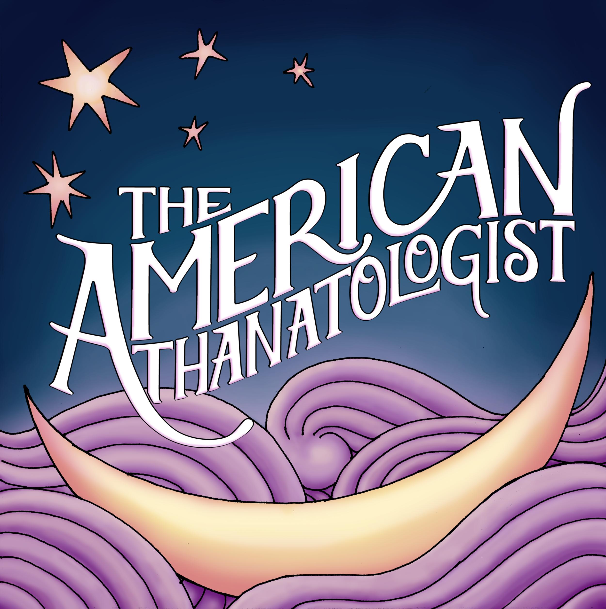 american-thanatologist.png