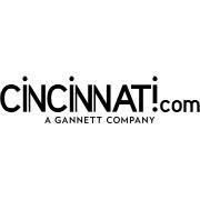 the-cincinnati-enquirer-squarelogo-1431977477431.png