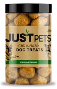 cbd dog treats.png
