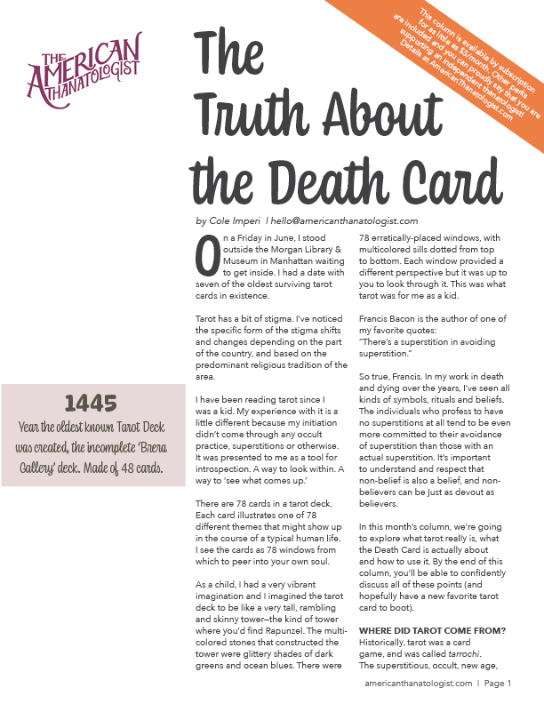 death-card-tarot-cole-imperi.png