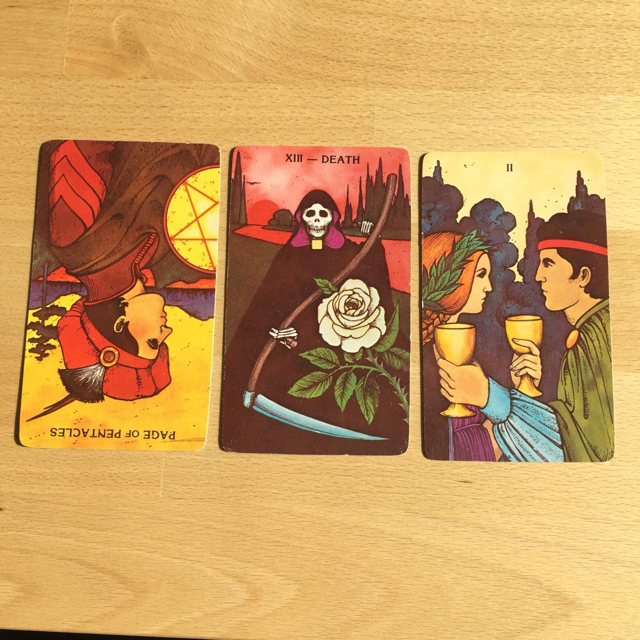 simons-tarot-cards.jpg