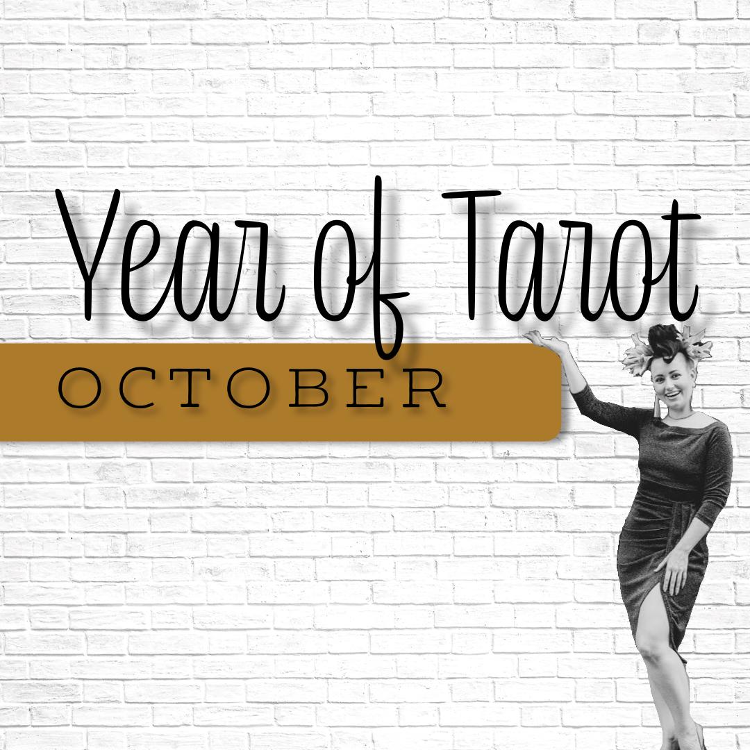 YEAR-OF-TAROT.PNG