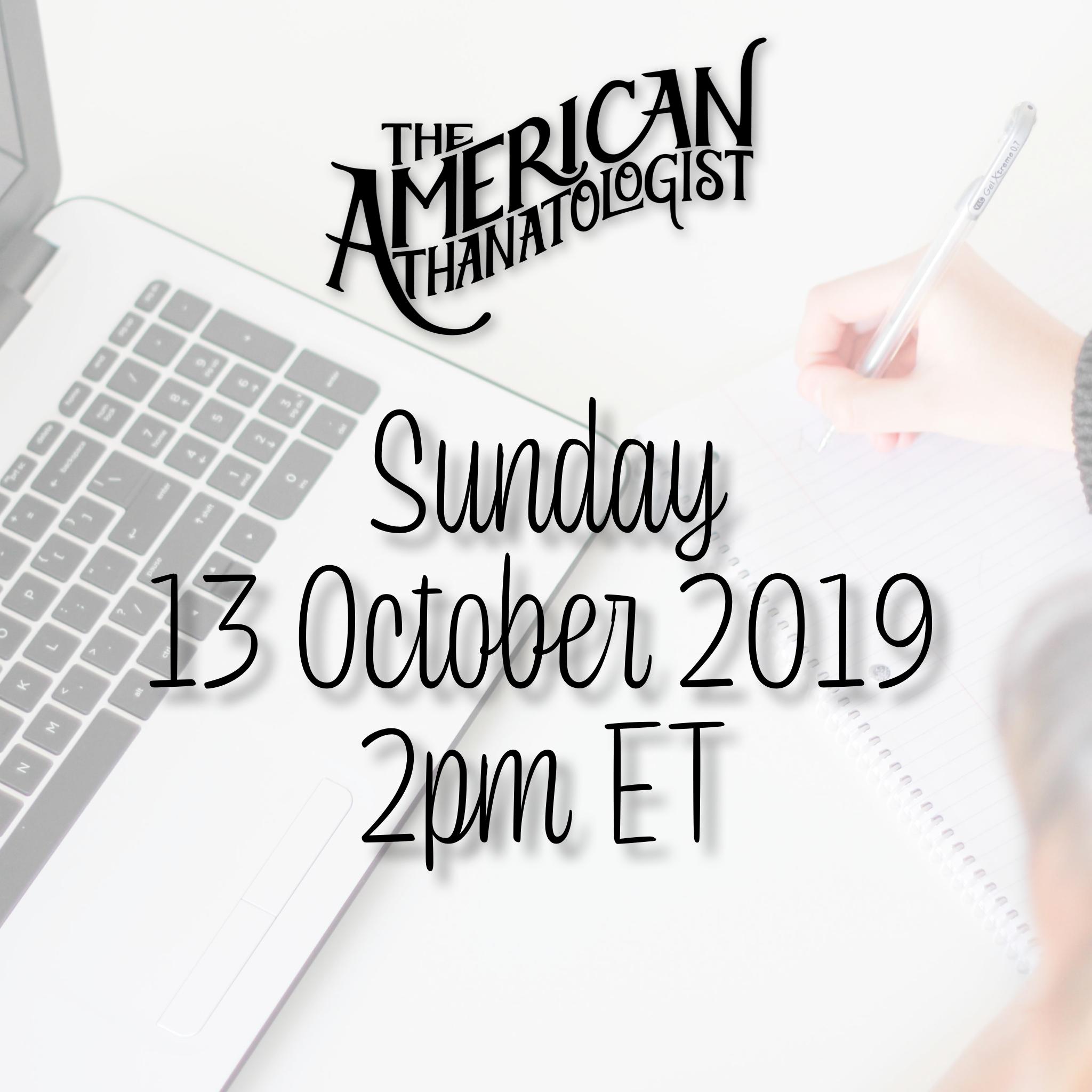AT-Webinar-October-13-2019.png
