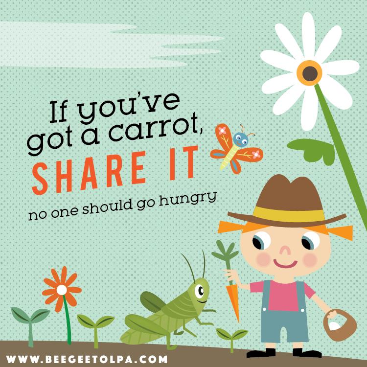 insta_carrot-01.jpg