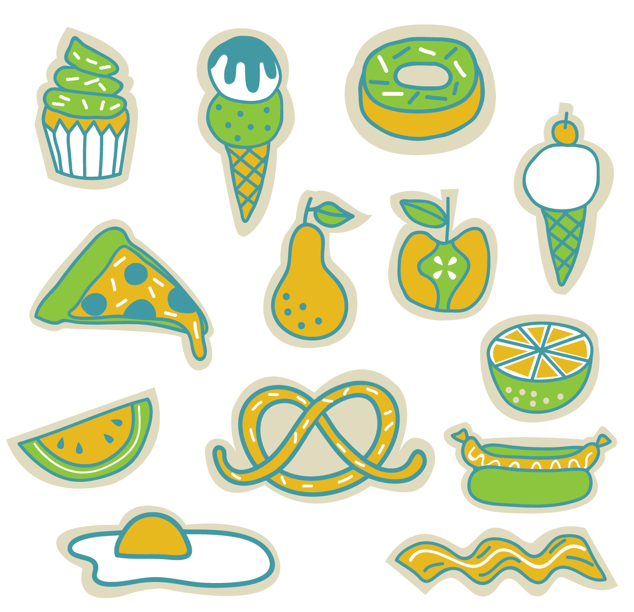 food icons_hand-01.jpg