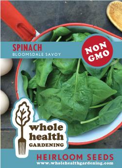 4whg2_packet_spinach_lightblue.jpg