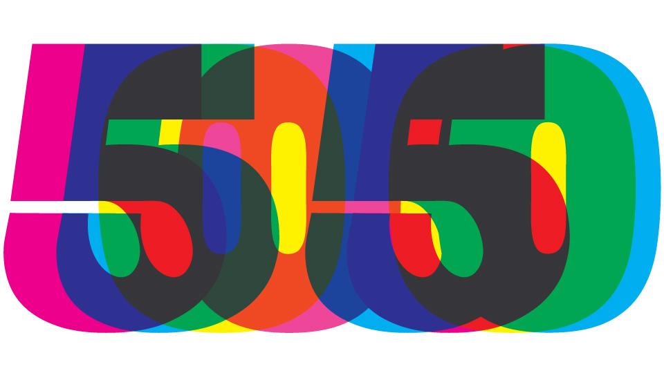 5050_logo_final_lo_res.jpg