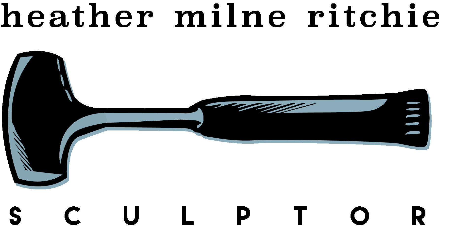 heathermilne_logo.png