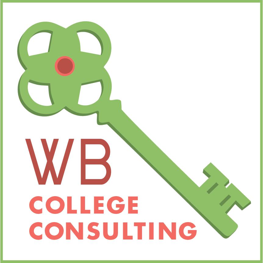 wb_logo5.png