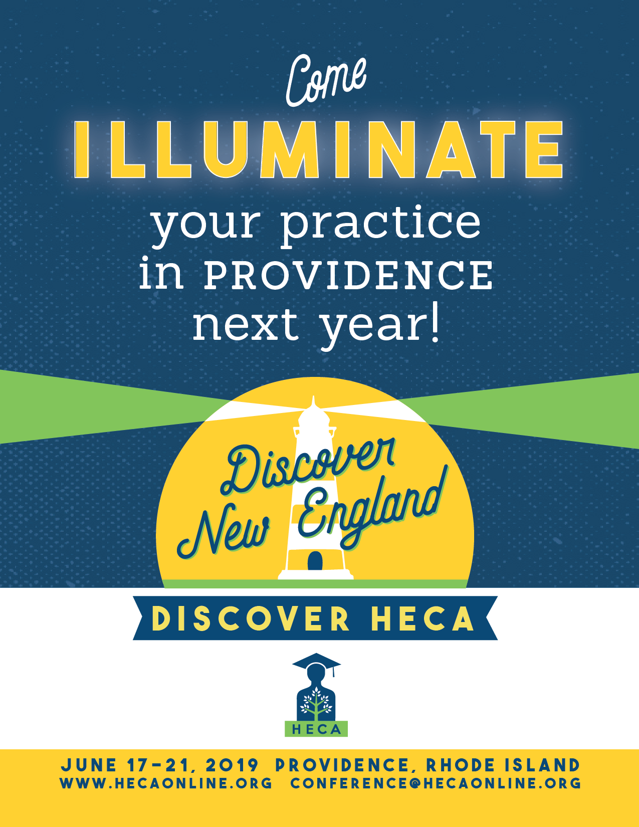 HECA_Providence_catalog_ad2-01.png