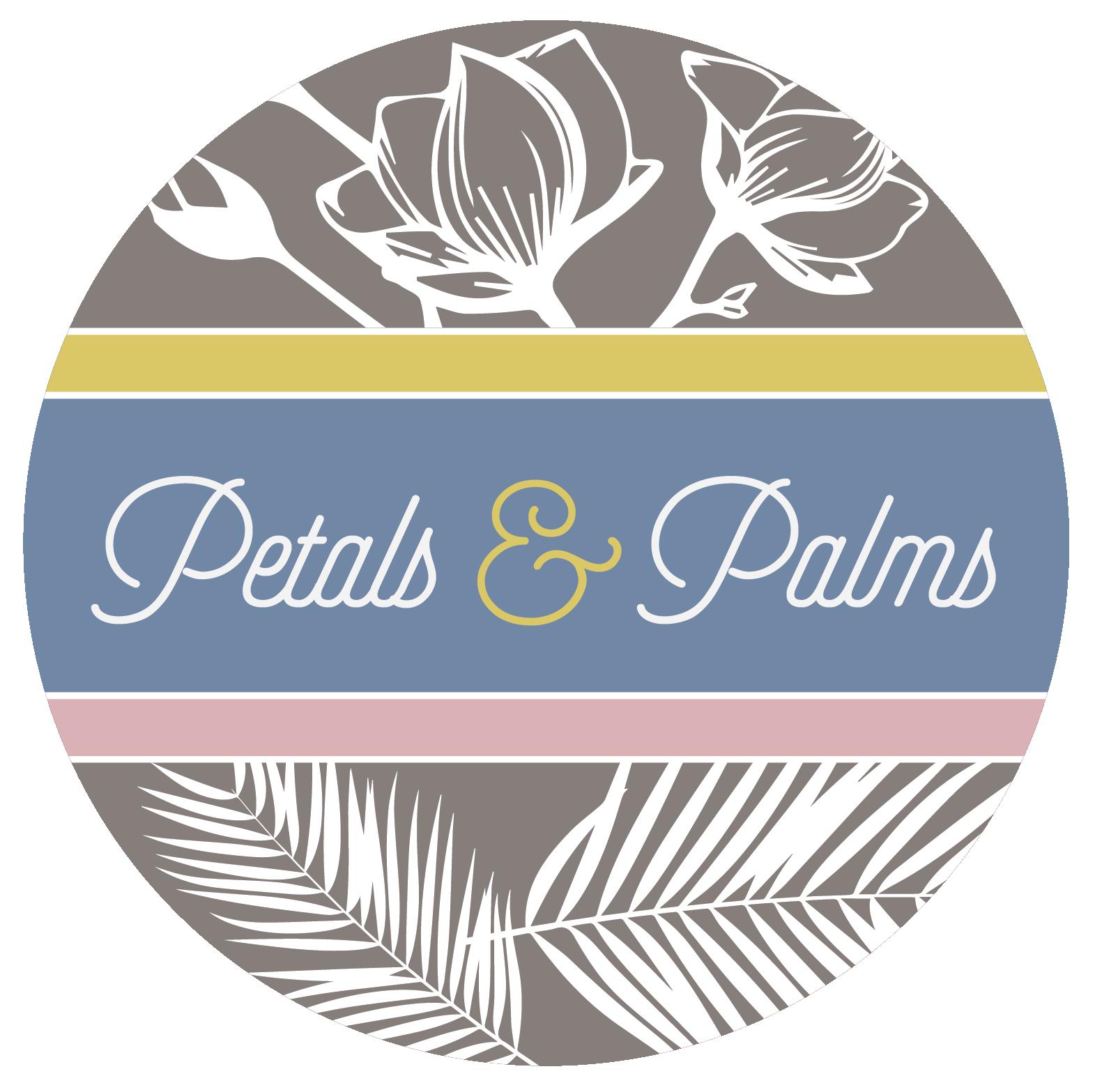 PP_logo-01.png