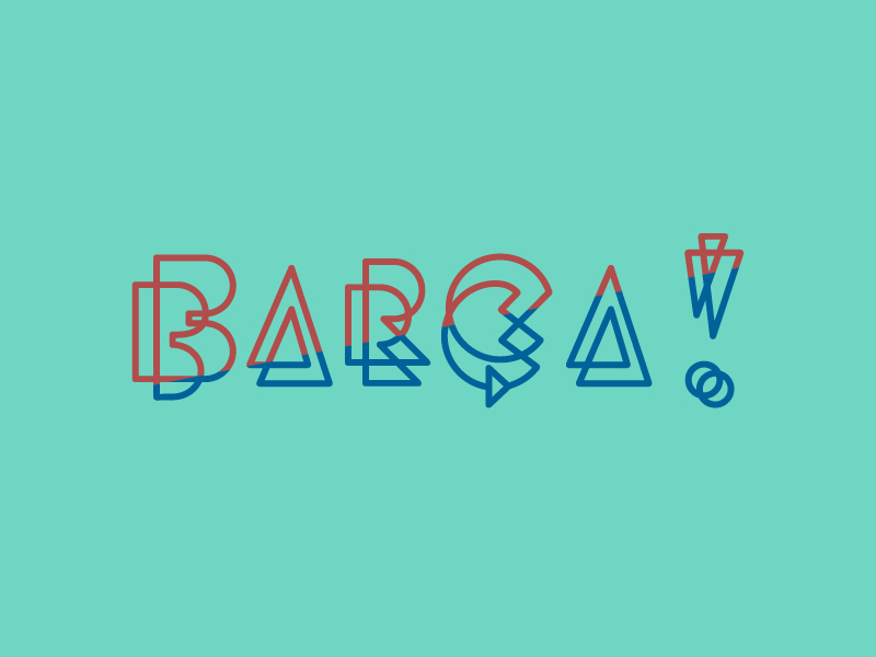Barca-01.jpg
