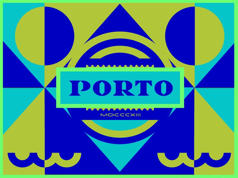 Porto-01 copy.jpg