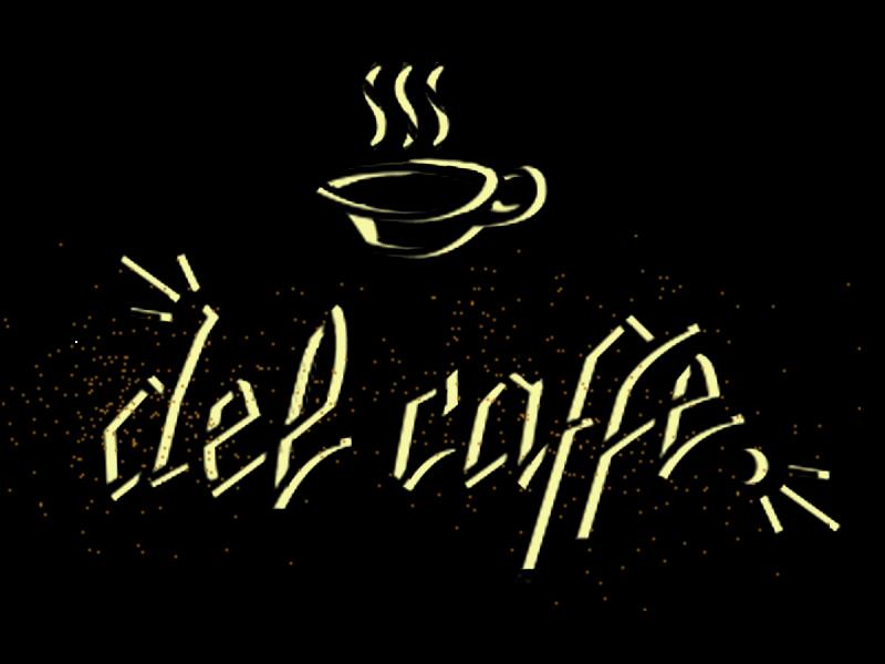 del caffe.jpg