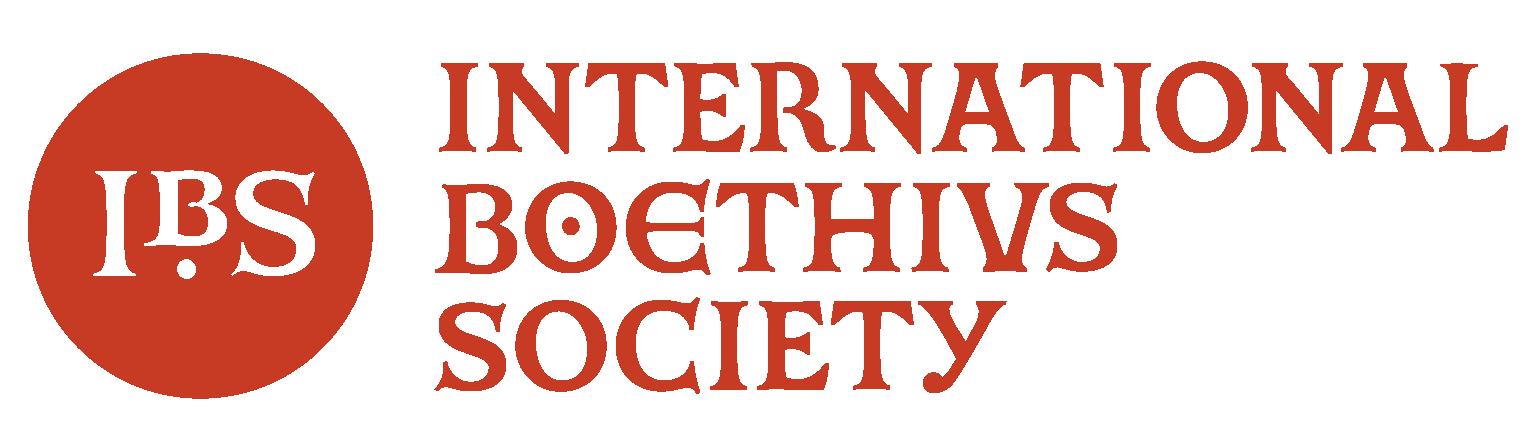 IBS Logo_3.png