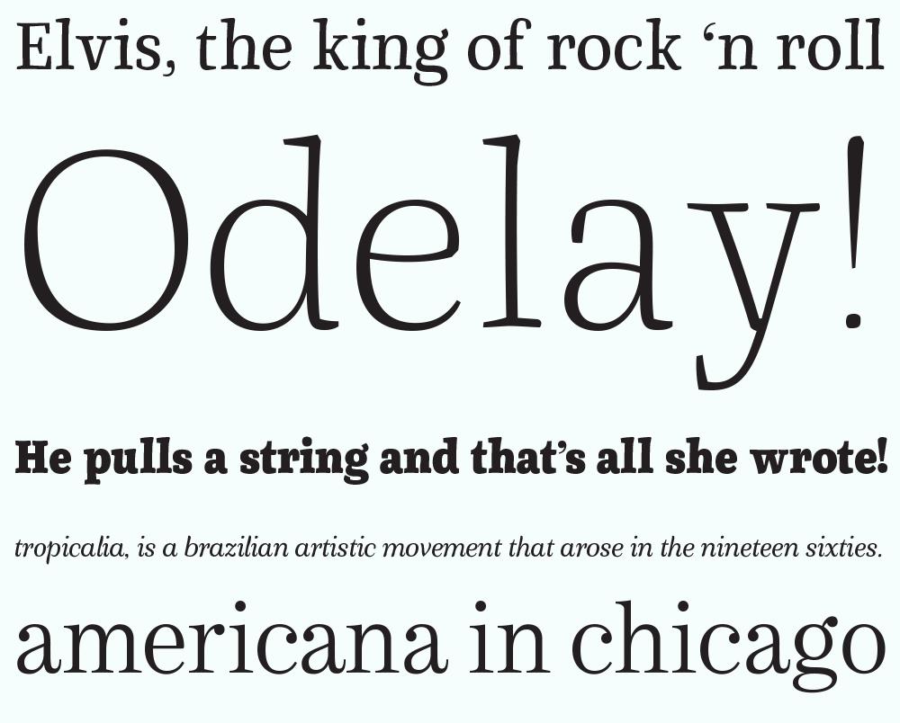 TypefacesSoFar.png