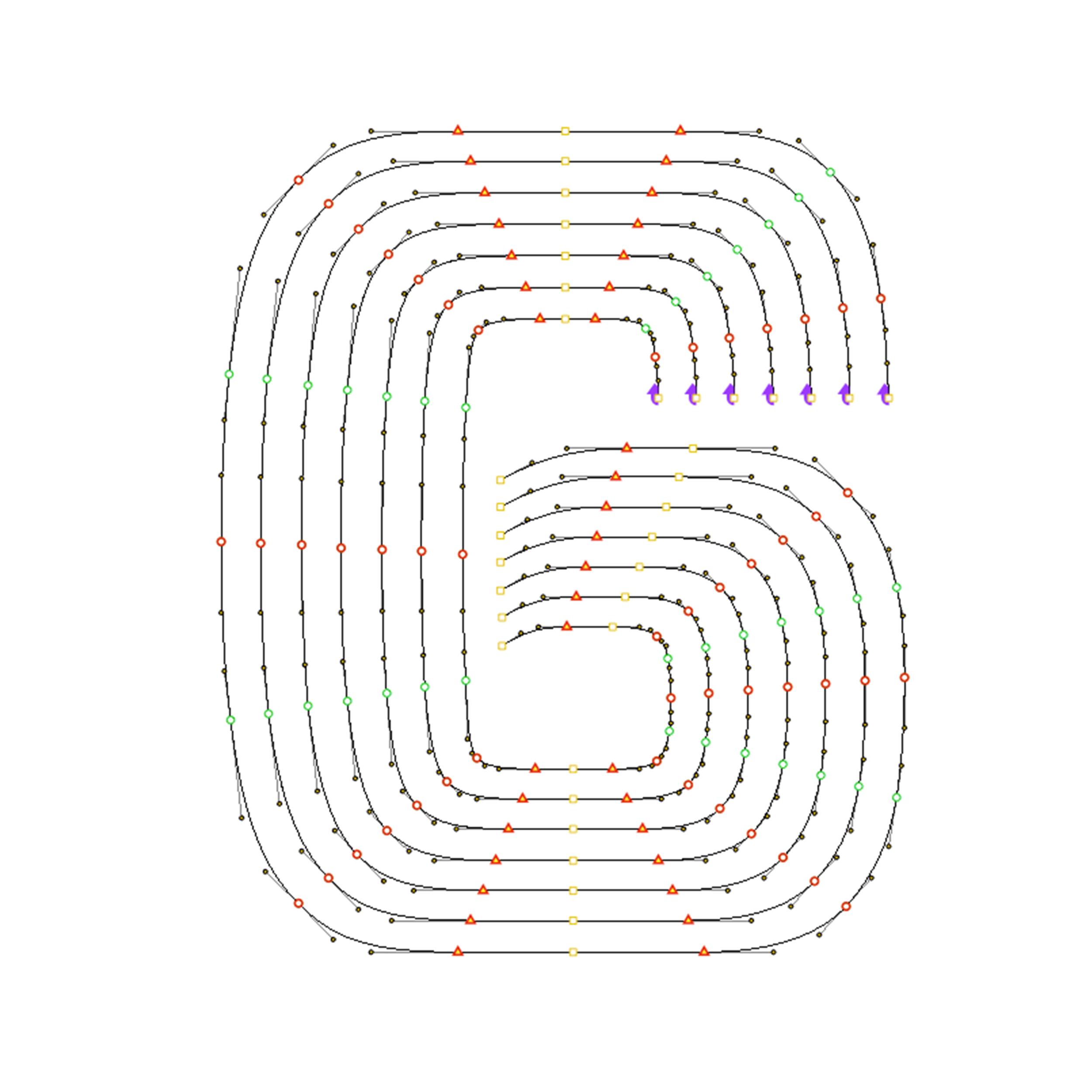 TypeFightDrib1.png