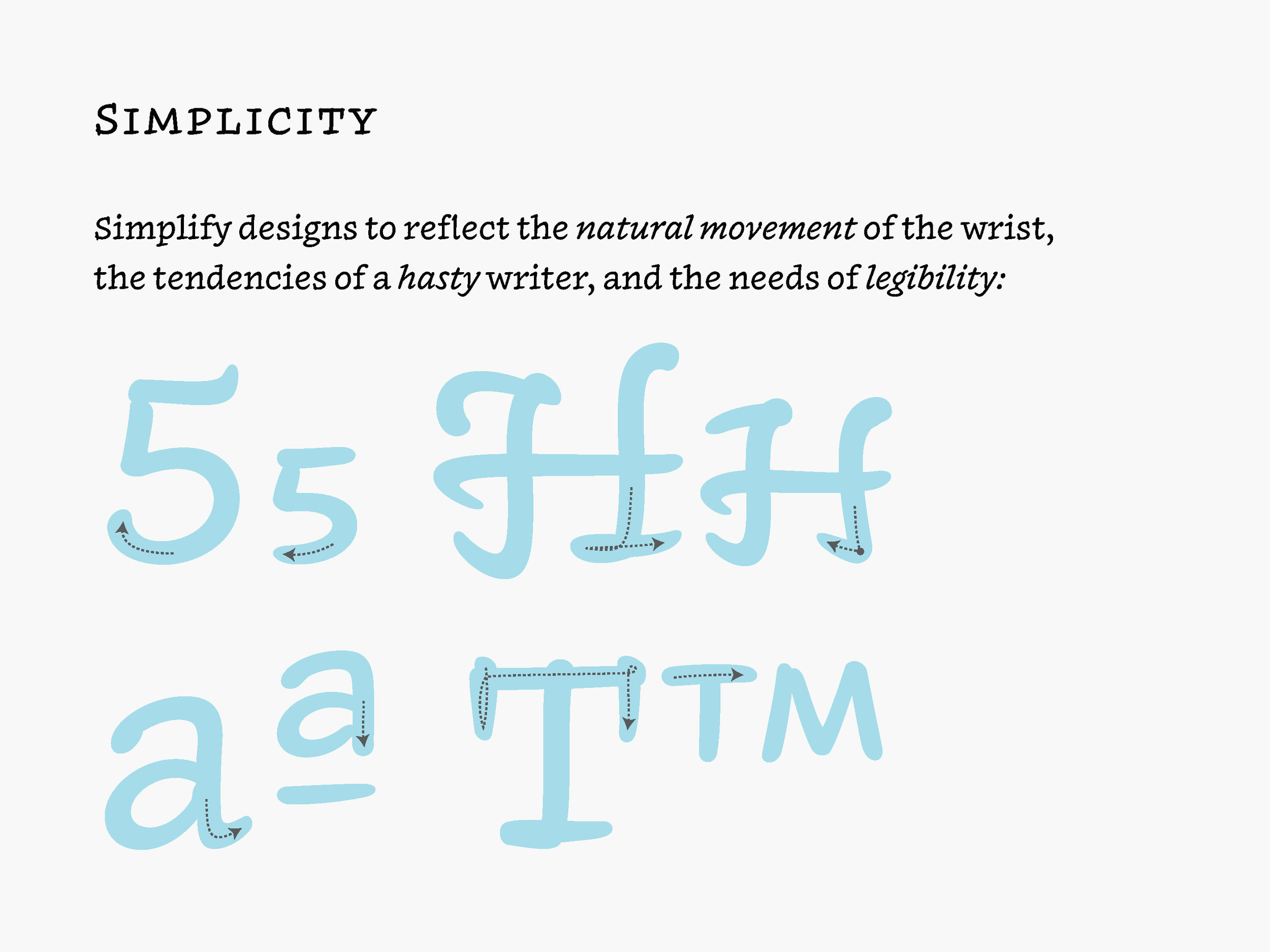 Hoefler Typographics 103_Page_066.jpg