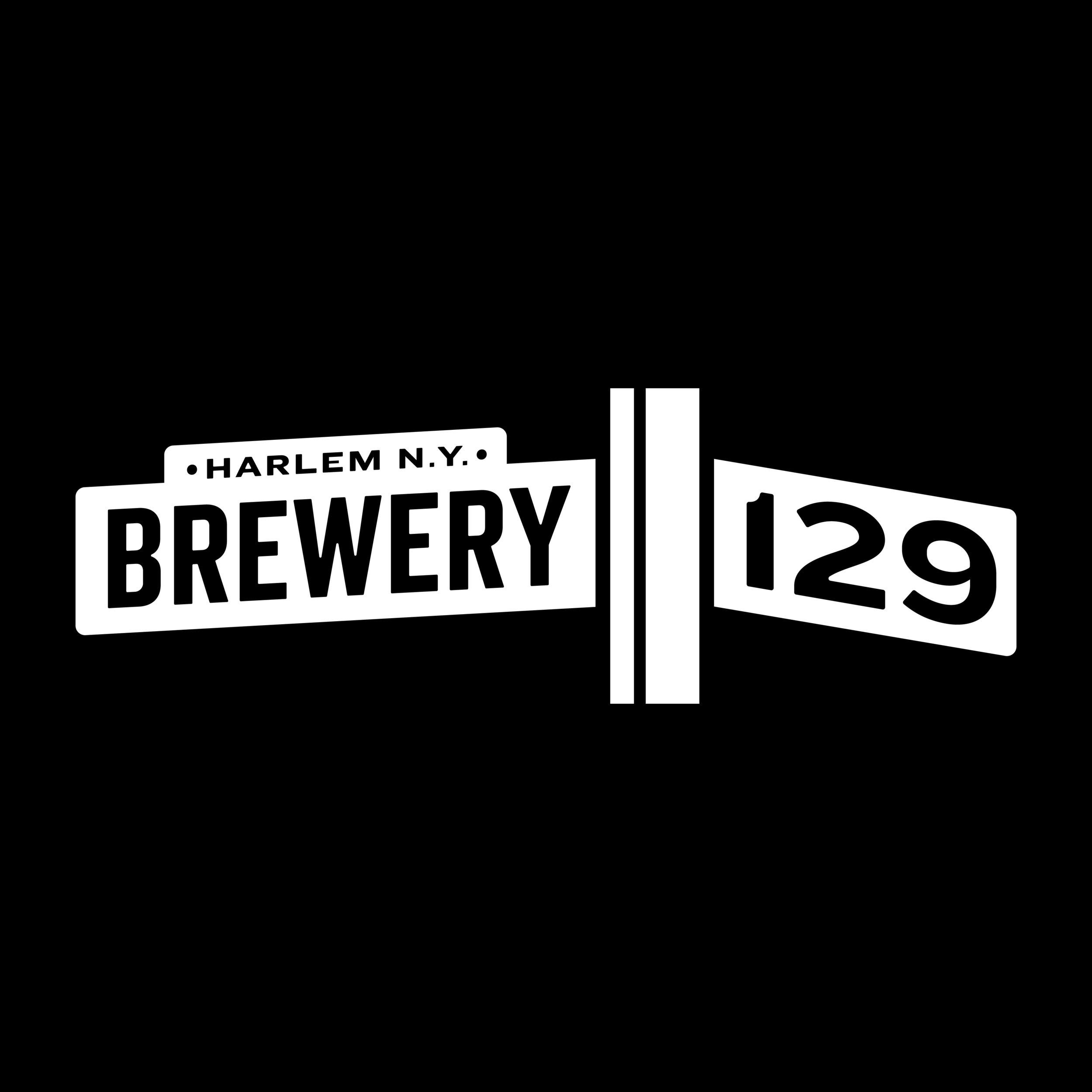 Brewery129 Logos-01.jpg