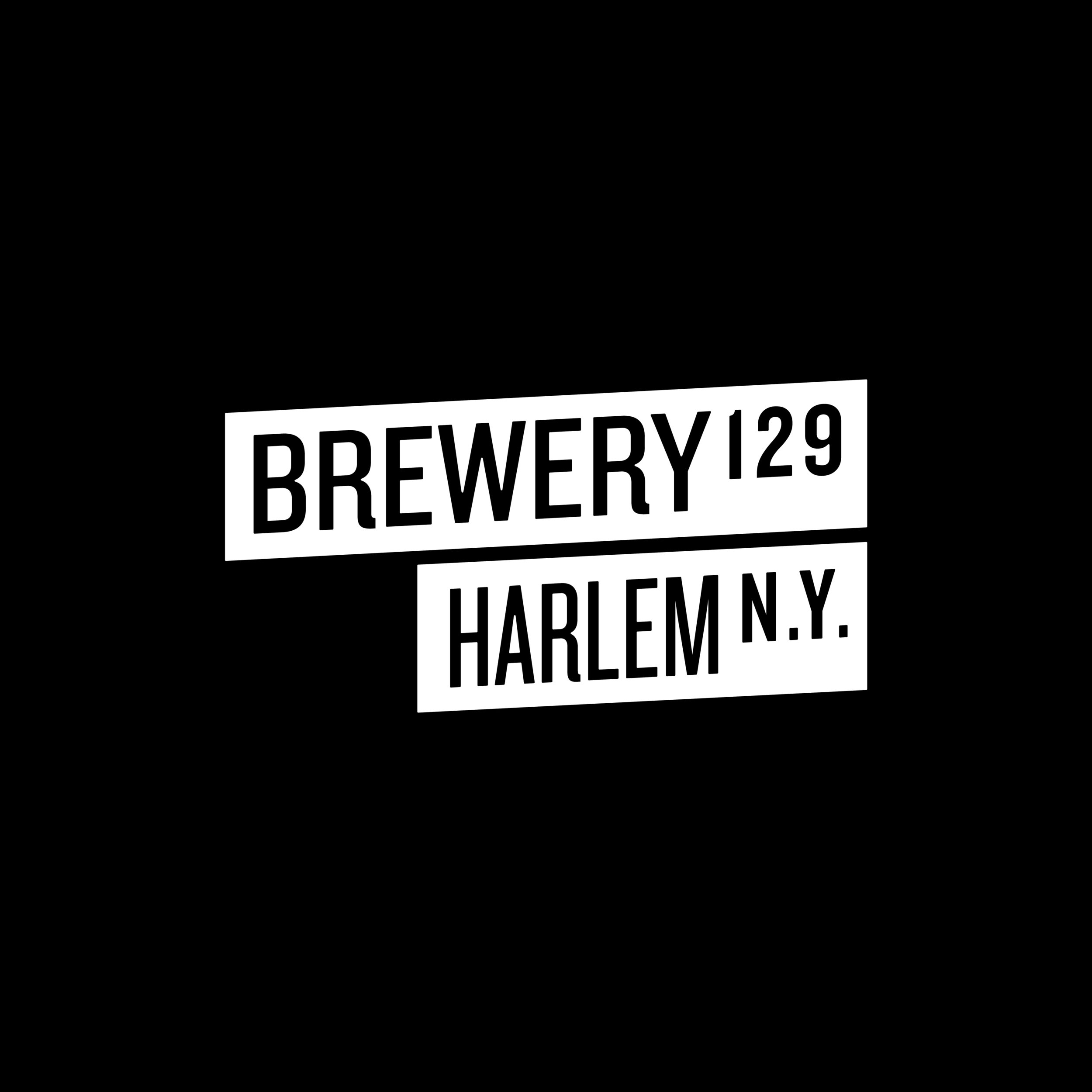 Brewery129 Logos-02.jpg