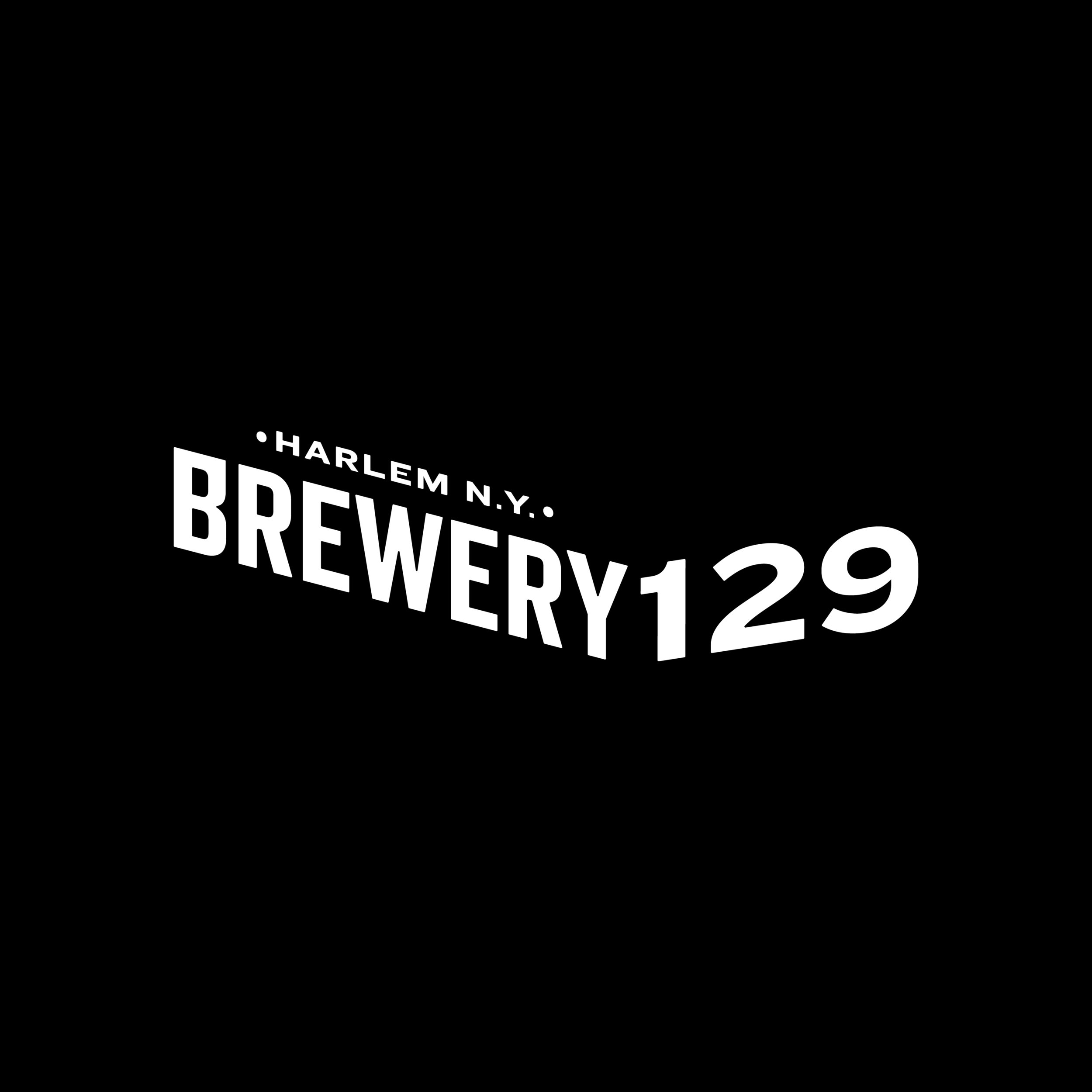 Brewery129 Logos-04.jpg