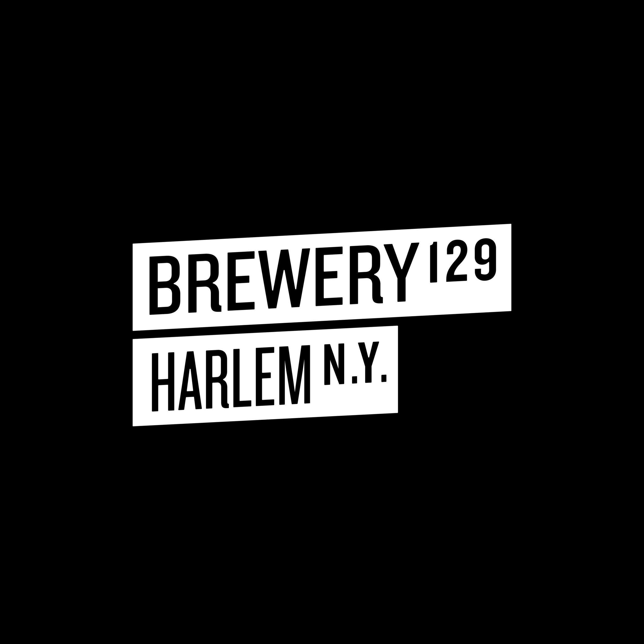 Brewery129 Logos-06.jpg