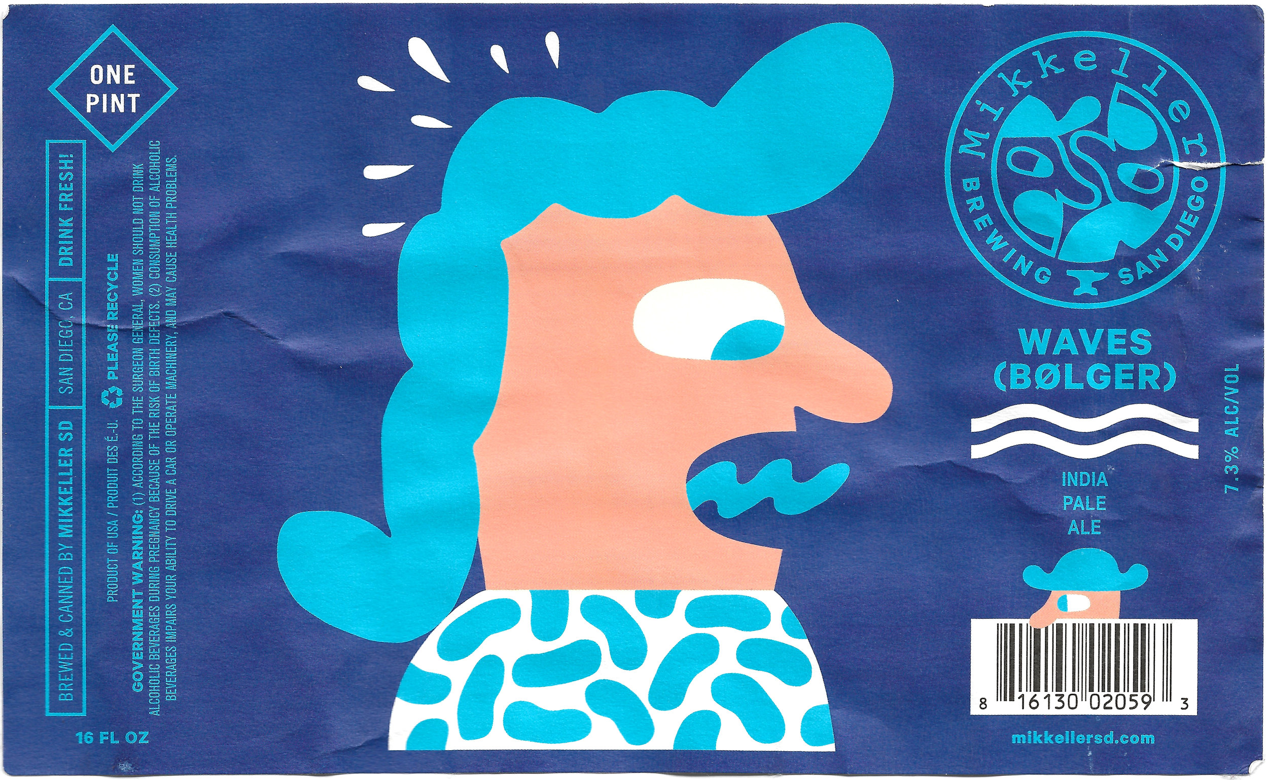 WAVES (BØLGER) by Keith Shore for Mikkeller San Diego.jpg