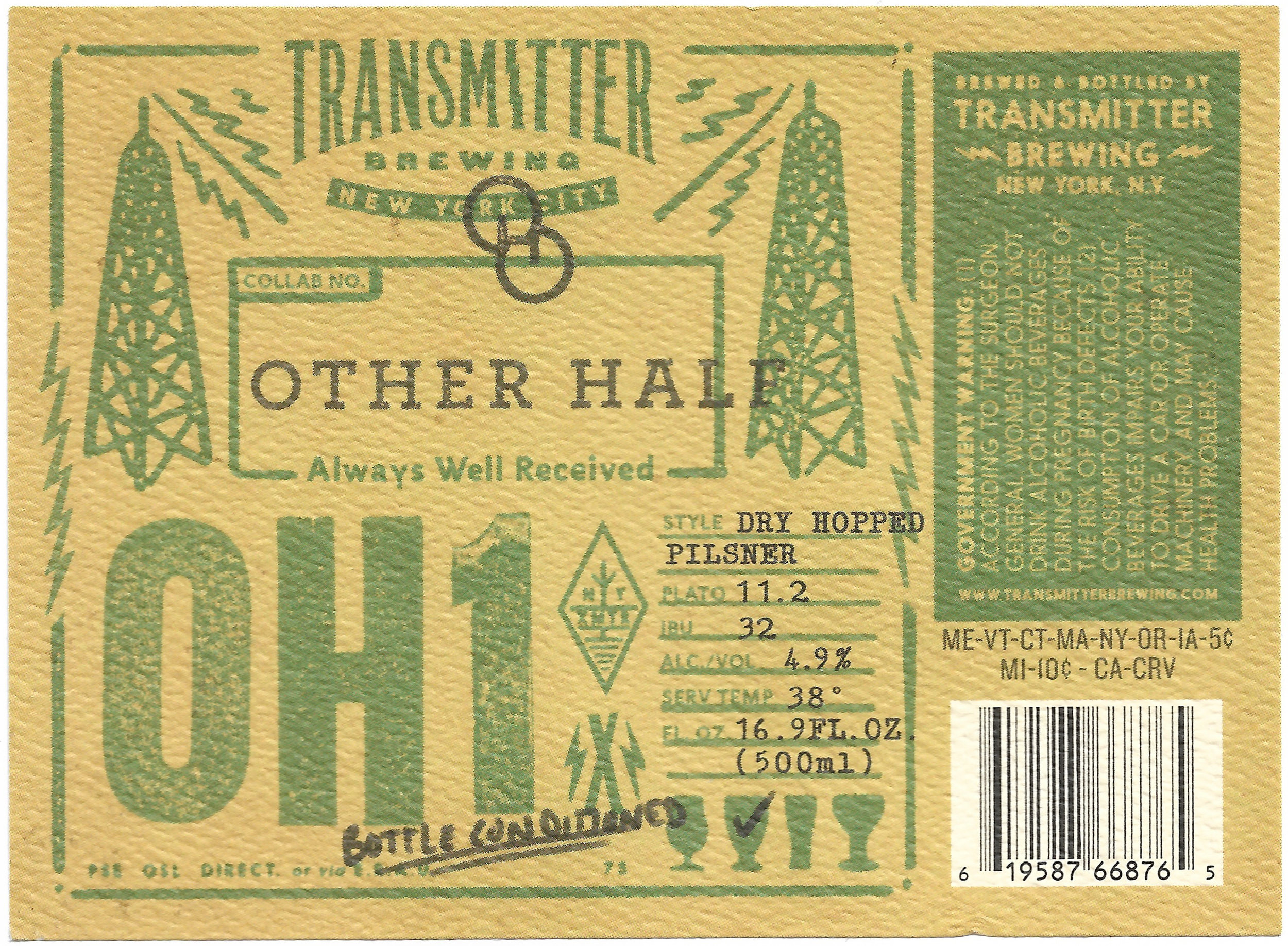 OH1 by Jeff Rogers for Transmitter Brewing & Other Half.jpg