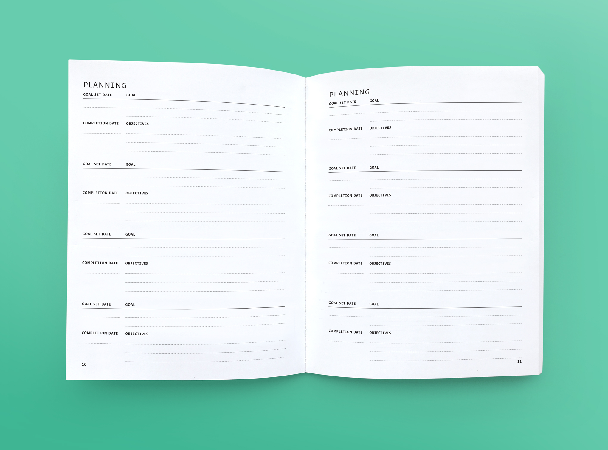 LD_PracticeJournal_Kickstarter-Planning.jpg