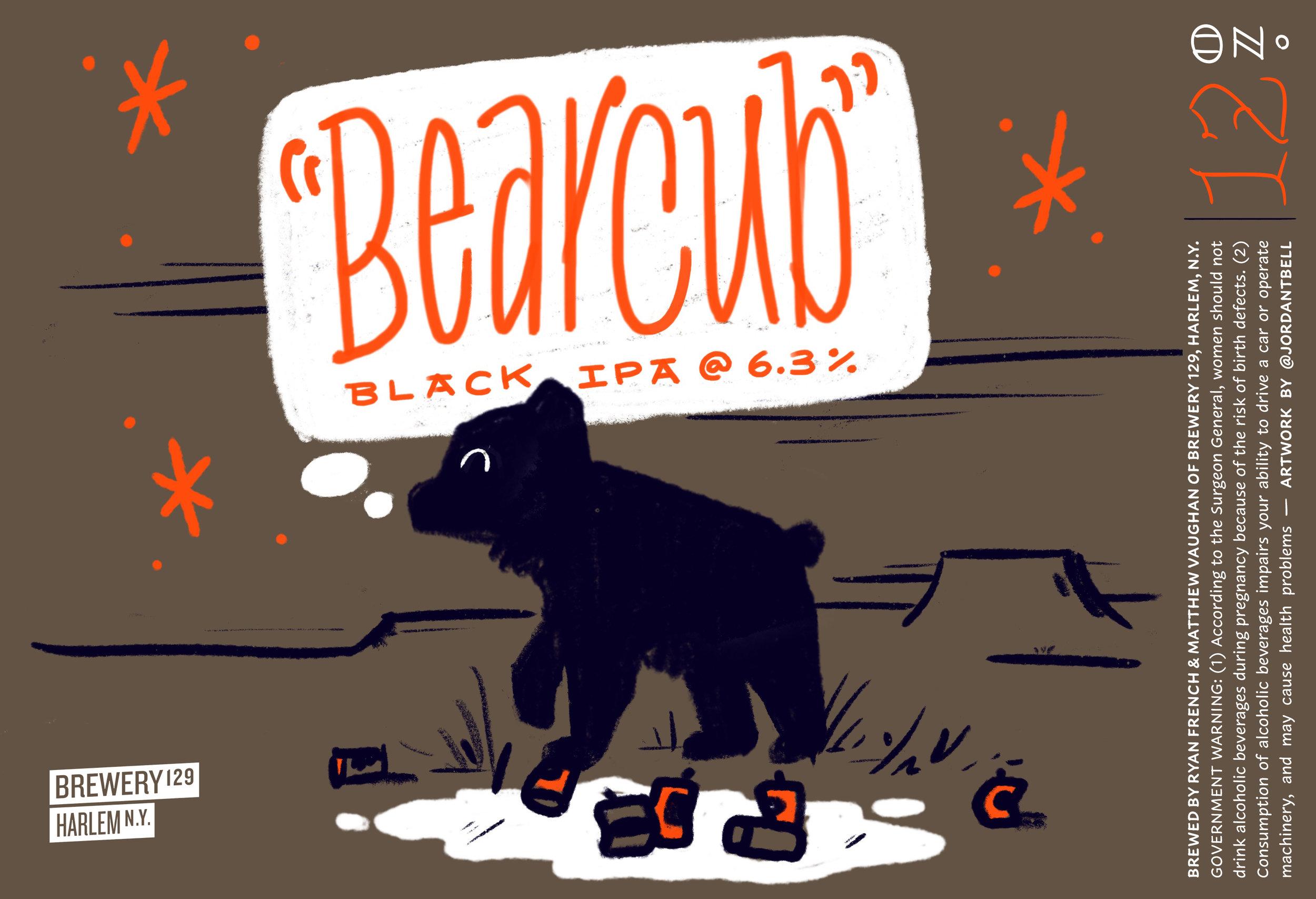 Brewery129 BEARCUB.jpg